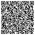 QR code with Kenai Peninsula Inspector contacts