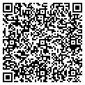 QR code with Titan Park N Sell contacts