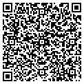 QR code with Three Bears Stop & Go contacts