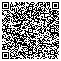 QR code with Lotions & Notions contacts