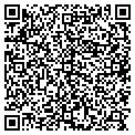 QR code with Down To Earth Hydroponics contacts