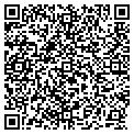 QR code with Randy's Glass Inc contacts