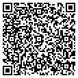 QR code with Beaver School contacts