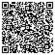 QR code with Wells Fargo Bank National Association contacts