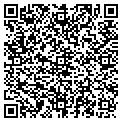 QR code with Ann Turner Studio contacts