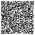 QR code with Alaska Natural History Assn contacts