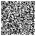 QR code with 3 D Accounting & Computer contacts