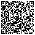 QR code with Plum Tree contacts