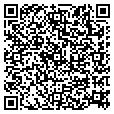 QR code with Douglas C Smith MD contacts