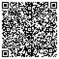 QR code with AAFES Main Exchange contacts