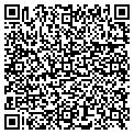 QR code with Two Street Mining Limited contacts