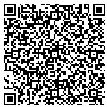 QR code with A Plus Medical Billing Service contacts