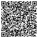 QR code with Salcha Hardware contacts