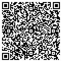 QR code with All Alaska Cartage Co Inc contacts