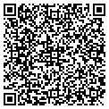 QR code with Seal It Quality Asphalt contacts
