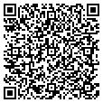 QR code with Centennial Bank contacts