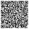 QR code with Attention Graphics contacts