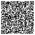 QR code with Iberia Bank contacts