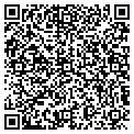 QR code with Mt Mc Kinley Lions Club contacts