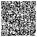 QR code with One Bank & Trust Na contacts