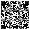 QR code with Regions Bank contacts
