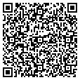QR code with See Meez contacts