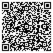 QR code with Honeys contacts