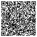 QR code with Twin Lakes Community Bank contacts