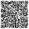 QR code with Northern Jaeger DH contacts