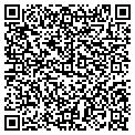 QR code with Agdaadux Tribe Of King Cove contacts