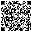 QR code with Travis Kinne contacts
