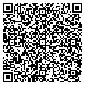 QR code with Erin Mccrum Law Office contacts