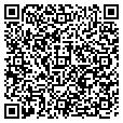 QR code with Chevak Court contacts