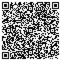 QR code with Kootznoowoo Inc contacts