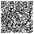 QR code with Witt Enterprises contacts