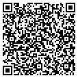 QR code with C & A Millwork contacts