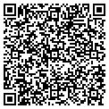 QR code with Anchorage Restaurant Supply contacts