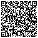 QR code with Western Federal Mortgage contacts