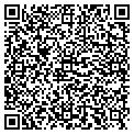 QR code with Creative Teaching Hobbies contacts