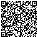 QR code with Sleep Technology Institute contacts