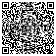 QR code with Eagle Rising contacts