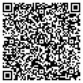 QR code with Alaska Commercial Co contacts
