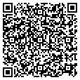QR code with Stealth Leather Co contacts