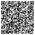 QR code with Country Treasures contacts