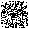 QR code with Tok Seventh Day Adventist Charity contacts