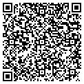 QR code with Lucian Childs Graphic Design contacts
