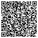 QR code with New Life Tabernacle contacts