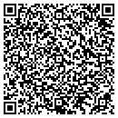 QR code with Ridgetop Roofing & Gutter Inc contacts