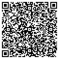 QR code with Industrial Electric contacts