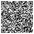 QR code with Snowbuddies contacts